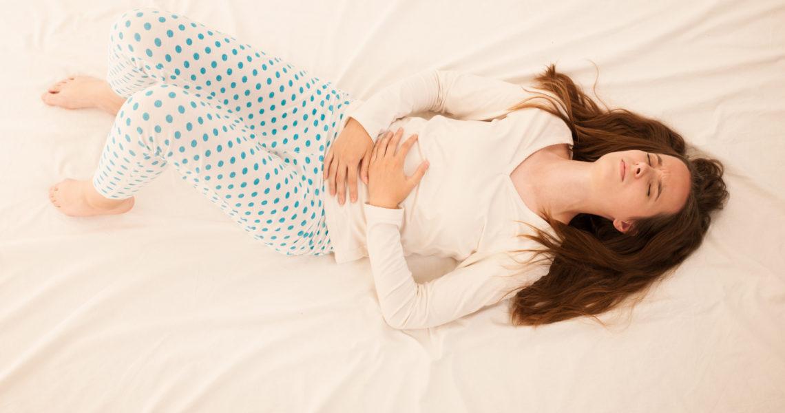 Come ritardare il ciclo mestruale